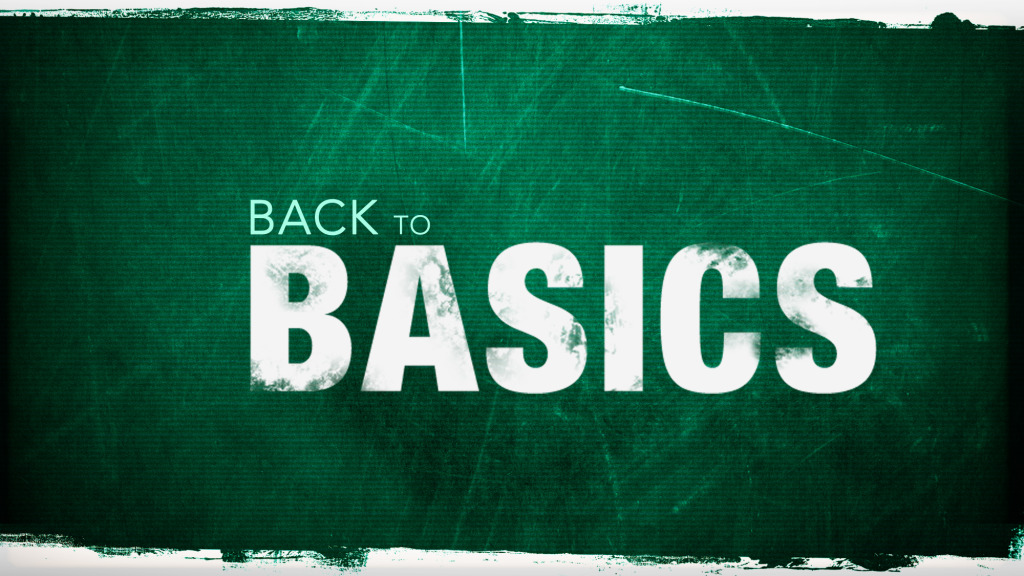 Back_to_Basics_00002503