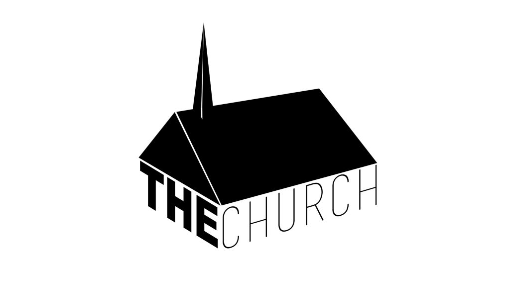 theChurchTitleSlide
